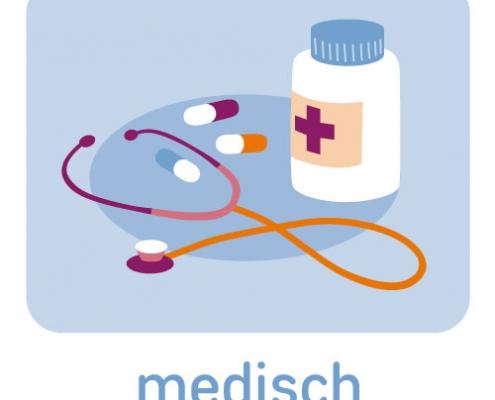 icoon medisch ideehb